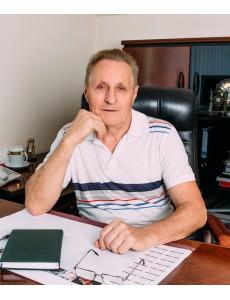 Тарасенко Валерий Павлович