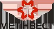 Приватне Акціонерне Товариство «Металургійний Комбінат «АЗОВСТАЛЬ»